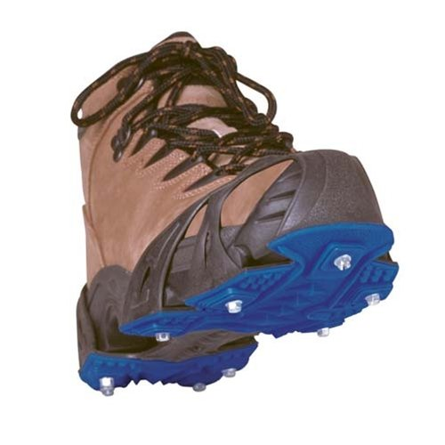 Stabilicers Sport Ice Cleats - Stabilicers Sport Medium - Sportm Sport