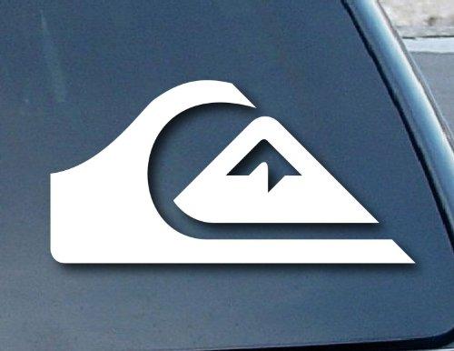 aufkleber-quiksilver-surf-car-window-vinyl-decal-sticker-203mm-wide-color-white