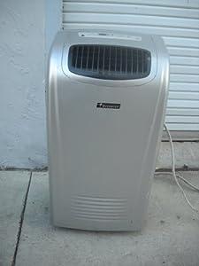 Everstar Portable Air Conditioner MPK-10CR