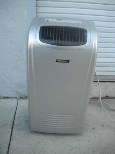 Everstar Portable Air Conditioner MPK-10CR
