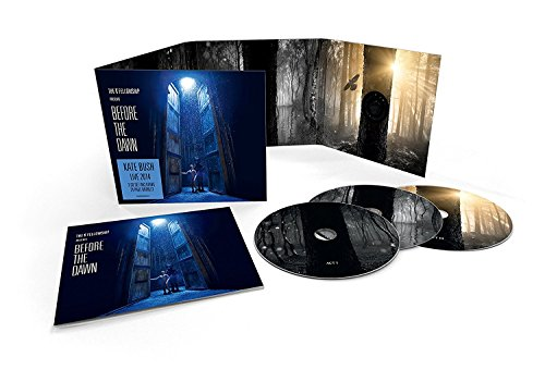 before-the-dawn-live-in-london-hammersmith-apollo-2014-3cd