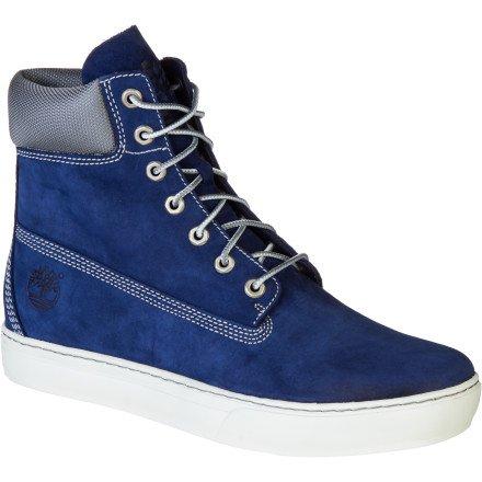 timberland boots footwear, Timberland newmarket 2 cupsole 6