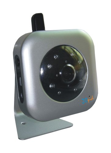 Zopid Digital Wireless Camera