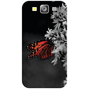 Samsung I9300 Galaxy S3 - Cool Phone Cover