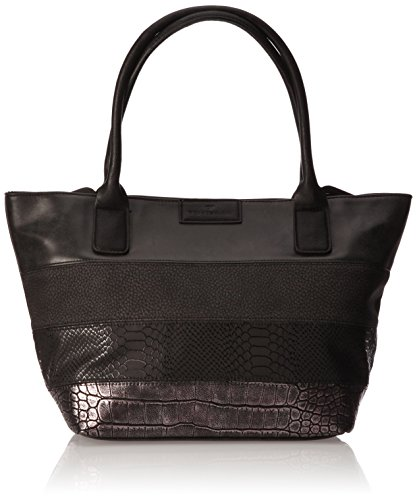 tom-tailor-acc-miri-mix-shoppers-femme-noir-noir-60-43x28x17-cm-b-x-h-x-t