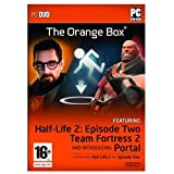 Half-Life 2: The Orange Box (PC)
