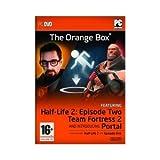 Half-Life 2: The Orange Box (͢����)