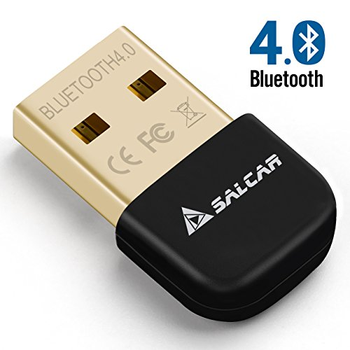 salcar-bluetooth-40-transmitter-and-receiver-usb-dongle-adapter-for-pc-windows-10-81-8-7-vista-xp-cs