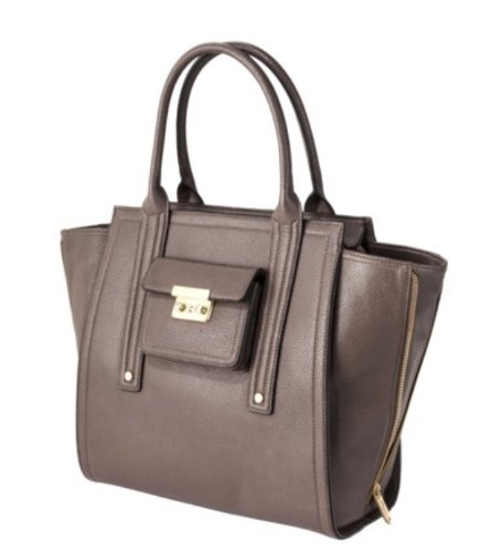 31-phillip-lim-for-targetr-tote-with-gusset-taupe