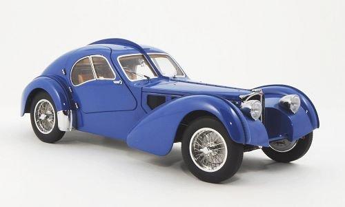 bugatti-57s-atlantic-blau-1938-modellauto-fertigmodell-autoart-118