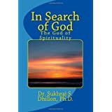 In Search of God: The God of Spirituality