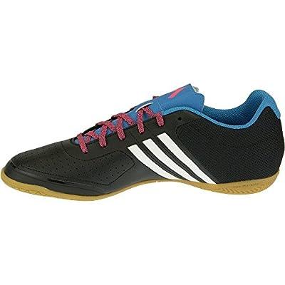 Adidas - Ace 153 CT