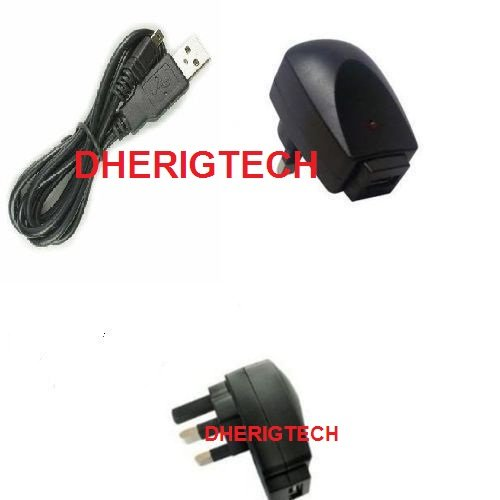 wall-charger-and-usb-cable-for-nikon-coolpix-camera-s3300s3400s3500s3600