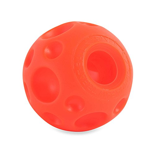 Omega Paw Tricky TreatTM Small Ball for Dogs (Omega Ball compare prices)