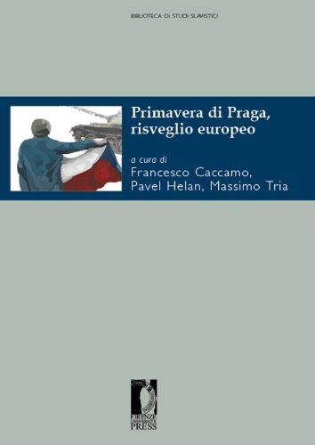 primavera-di-praga-risveglio-europeo-biblioteca-di-studi-slavistici