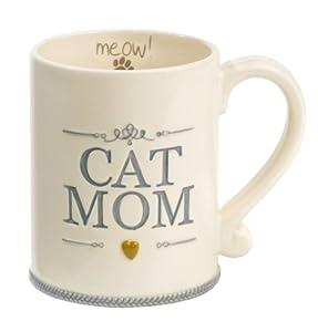 Grasslands road gift boxed cat mom mug 14 for Grasslands road mugs