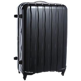 [サンコー] SUNCO WORLD STAR ZIP 67cm/77L/3.5kg サンコー鞄120周年記念モデル