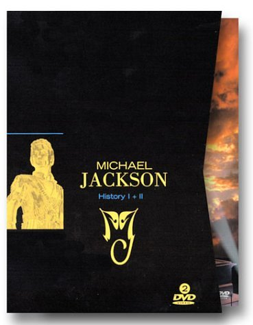 michael jackson history pas cher. Black Bedroom Furniture Sets. Home Design Ideas