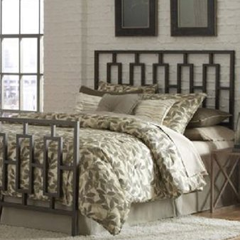 Fashion Bed Group Headboards front-1025429
