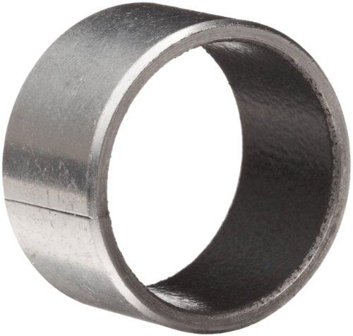 Steel Sleeve Bearings Online