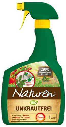 naturen-109515-herbicida-organico