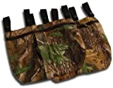 Hunter Safety System Saddle-Bag System