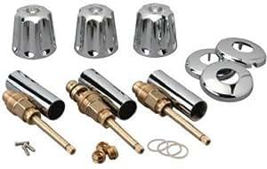 Brass Craft Service Parts Gerber Tub / Shower Repair Kit