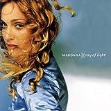 echange, troc Madonna - Ray of Light