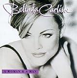 A Woman and a Man - Belinda Carlisle