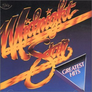 MIDNIGHT STAR - Midnight Star Greatest Hits - Zortam Music