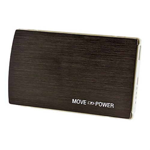 10000mAh Power Bank for Samsung Galaxy S3 Photo