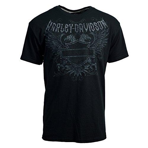 harley-davidson-two-heads-t-shirt-xl-yokosuka