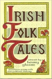 the irish countryman by arensberg essay
