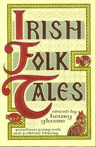 Irish Folktales