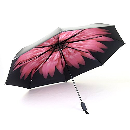 schone-rosa-bluhende-blumen-drucken-uv-schutz-regenschirm-upf-40-sonne-reise-klapp-regenschirm