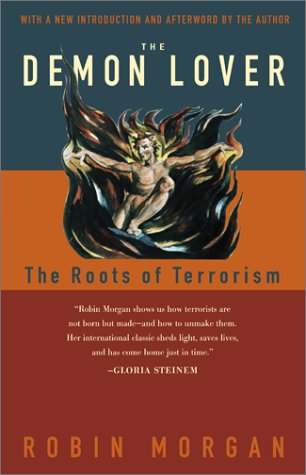 Image for Demon Lover : The Roots of Terrorism