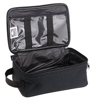 Household Essentials Grooming Travel Bag Organizer 2