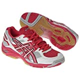 ASICS Women's Gel 1120V