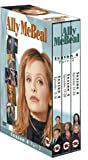 Ally McBeal - Season 4 - Boxset 2 [UK IMPORT] title=