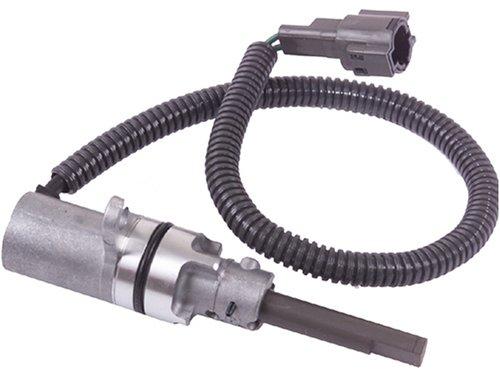 Bosch 15624 Oxygen Sensor OE Type Fitment