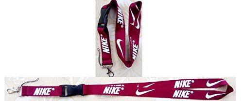 Nike Cordon De Noir De Porte-id DGAqEq