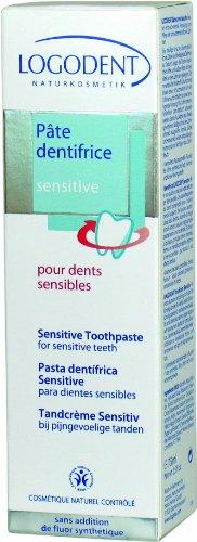 logodent-pzn-0732944-dents-pate-dentifrice-sensitive-dents-sensibles-75-ml