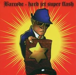 Hard Jet Super Flash