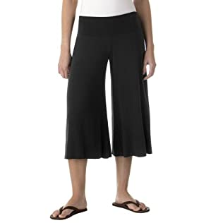 Gaucho Pant Collection - Assorted Colors