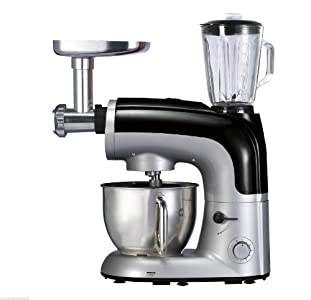 Best Food Processor With Dough Hook