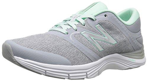 new-balance-womens-wx711v2-training-shoe-silver-mink-85-d-us