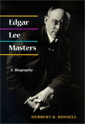 search for truth in edgar lee Finally, the cia admits covering up jfk believed at the time was the best truth- that lee which may have been crucial in the search for truth.