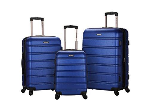 rockland-melbourne-3-piezas-de-equipaje-abs