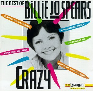 Billie Jo Spears - The Ultimate Collection - Zortam Music