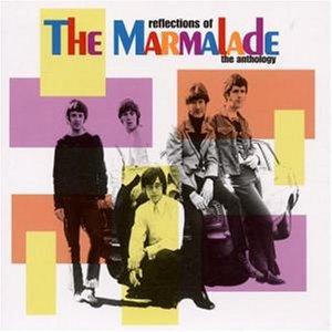 Marmalade - Anthology/Reflections of Marma - Zortam Music